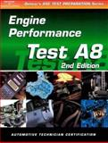 Automotive 9780766834316