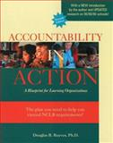 Accountability in Action 2nd Edition
