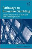 Pathways to Excessive Gambling : A Societal Perspective on Youth and Adult Gambling Pursuits, Fabiansson, Charlotte, 1409404315