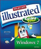 Maran Illustrated Windows 7 Guided Tour, Maran, Ruth, 1435454316