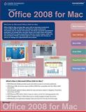 Office 2008 for Mac CourseNotes, Course Technology, 0538744316