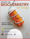 Organic and Biochemistry for Today 7th Edition