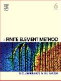 The Finite Element Method Set, Zienkiewicz, O. C. and Taylor, R. L., 0750664312
