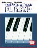 You Can Teach Yourself Piano, Matt Dennis, 156222431X