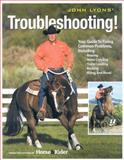 Troubleshooting!, John Lyons, 1929164319