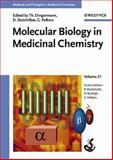 Molecular Biology in Medicinal Chemistry, , 3527304312