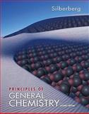 Principles of General Chemistry, Silberberg, Martin, 0077274326