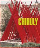 Chihuly, Dale Chihuly, 1419714325