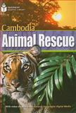 Cambodia Animal Rescue, Waring, Rob, 1424044324