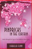 Pinpricks in the Curtain, Isabella Flinn, 149083432X