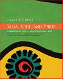 Salsa, Soul, and Spirit, Juana Bordas, 1576754324