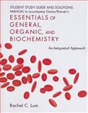 Essentials of General, Organic, and Biochemistry, Guinn, Denise and Brewer, Rebecca, 1429224320