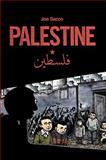 Palestine, Joe Sacco, 156097432X