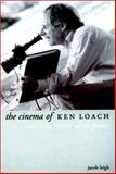 The Cinema of Ken Loach 9781903364321