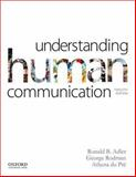 Understanding Human Communication, Adler, Ronald and Rodman, George, 0199334323