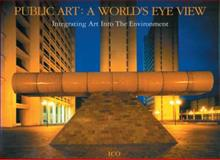 Public Art: A World's Eye View, International Creators' Organization, 4931154328