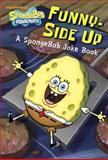 Funny-Side Up, Random House, 0385374321