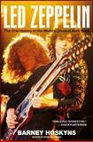 Led Zeppelin, Barney Hoskyns, 0470894326