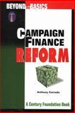 Campaign Finance Reform 9780870784323