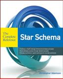 Star Schema 9780071744324