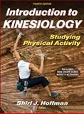 Introduction to Kinesiology : Studying Physical Activity, , 1450434320