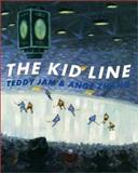The Kid Line, Teddy Jam, 088899432X