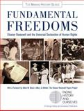 Fundamental Freedoms : Eleanor Roosevelt and the Universal Declaration of Human Rights, Facing History and Ourselves National Foundation, 0981954324