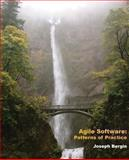 Agile Software, Bergin, Joseph, 0985154322