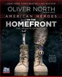 American Heroes, Oliver North, 1476714320
