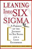 Leaning into Six Sigma 9780071414326