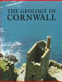 The Geology of Cornwall, , 0859894320