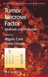 Tumor Necrosis Factor : Methods and Protocols, , 1617374326