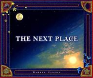 The Next Place, Warren Hanson, 0931674328