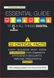The Business Owners Guide to IT and All Things Digital, Peter Verlezza, 0991214323