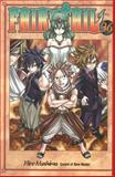 Fairy Tail 36, Hiro Mashima, 1612624324