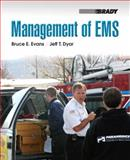 Management of EMS, Dyar, Jeff T. and Evans, Bruce E., 0132324326