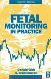 Fetal Monitoring in Practice, , 0750634324