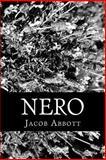 Nero, Jacob Abbott, 1470054329