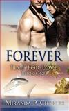 Forever (Time for Love Book 1), Miranda Charles, 1497334322