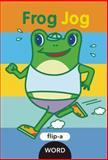 Frog Jog, Harriet Ziefert, 1609054326