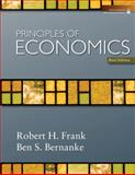 Principles of Economics 2009, Frank and Bernanke, 007735432X