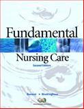 Fundamental Nursing Care 9780132244329