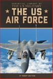 US Air Force, Robert Grayson, 1624034322