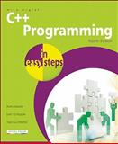C++ Programming in Easy Steps, Mike McGrath, 1840784326