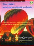 The UNIX Internationalization Guide,, 1931624321
