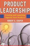 Product Leadership Pathways to Profitable Innovation Second Edition 2nd Edition