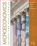 Microeconomics : Private and Public Choice, Gwartney, James D. and Stroup, Richard L., 0538754338