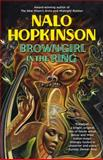 Brown Girl in the Ring, Nalo Hopkinson, 0446674338