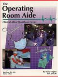 The Operating Room Aide