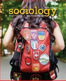 Sociology, Schaefer, Richard T., 0073404330